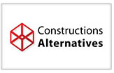 Construction-alternative