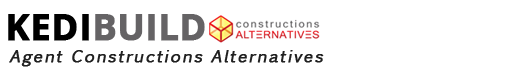 logo construction alternative