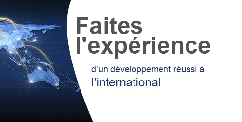 d�veloppement international
